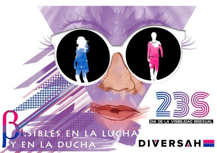 23s-16-dia-de-la-bisexualidad