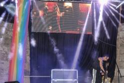 Orgullo LGTBIQ'17 Alcalá - 99